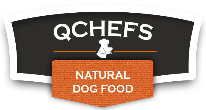 QCHEFS_Logo_NaturalDogFood