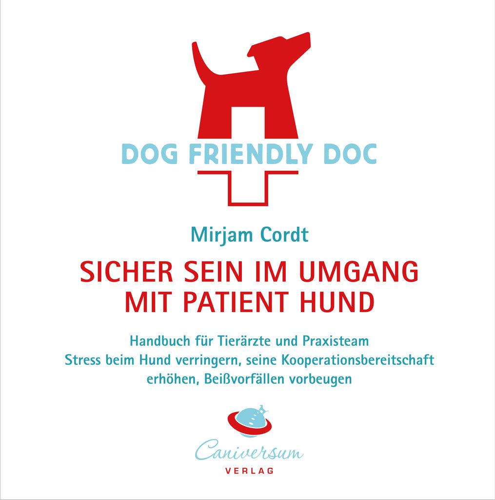 DogFriendlyDoc_MCordt_Cover.jpg